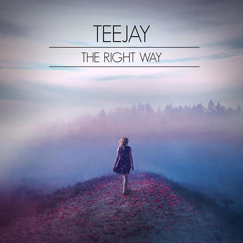 album teejay