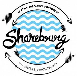 logo-sharebourg-e1451336914634
