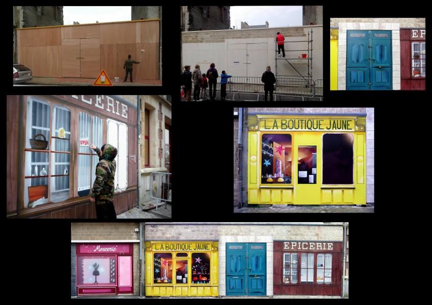trompe-loeil-Cherbourg-2014