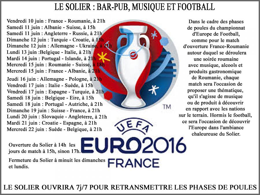 euro solier cherbourg