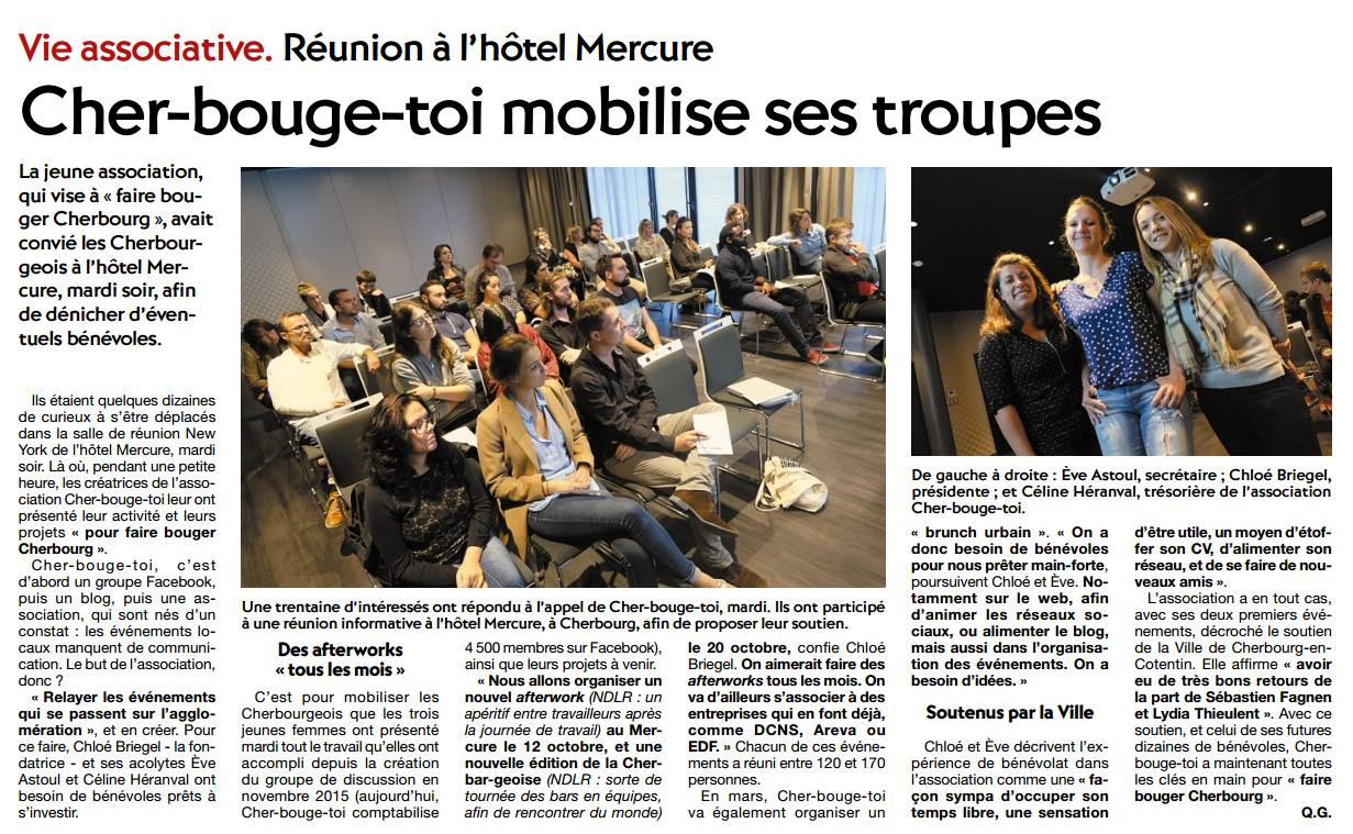 article-presse-cherbougetoi