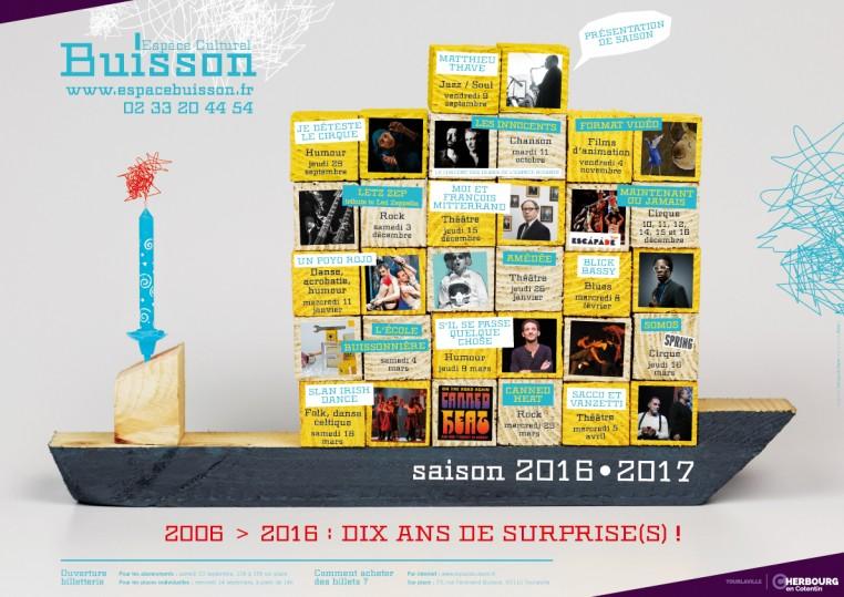 buisson-2016