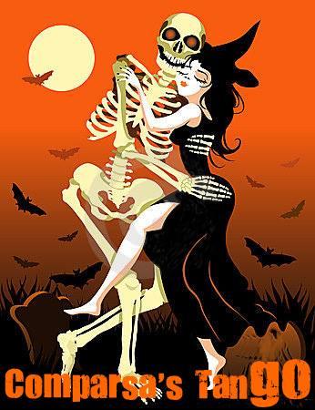 halloween-tango