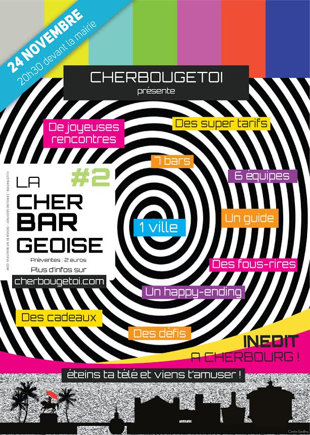 affiche-cherbargeoise