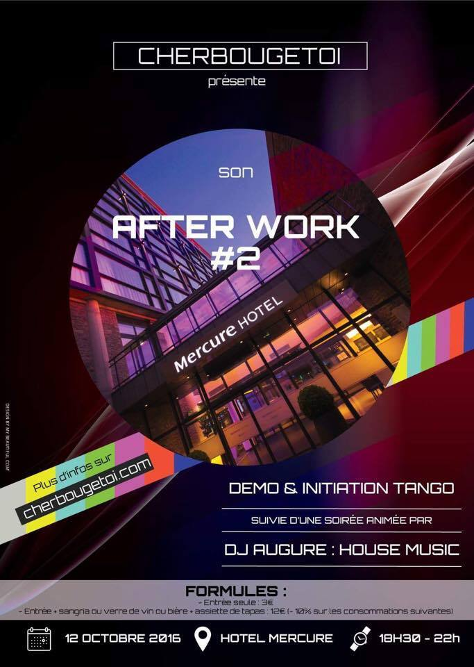 afterwork-cherbougetoi