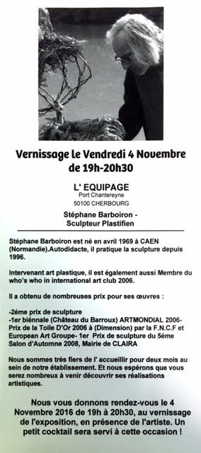equipage-expo-verso