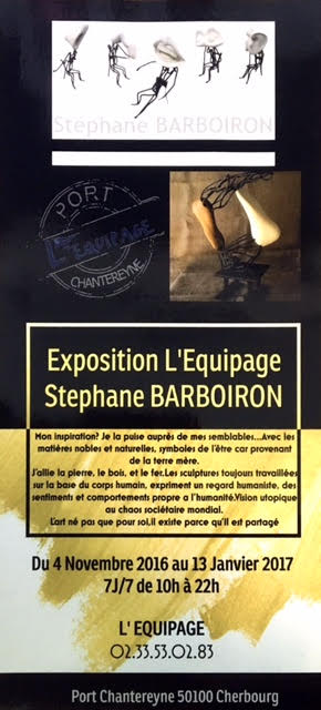equipage-expo