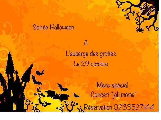 halloween-auberge-des-grottes
