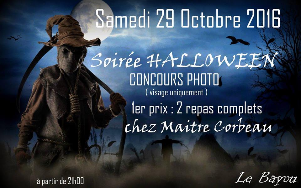 halloween-le-bayou