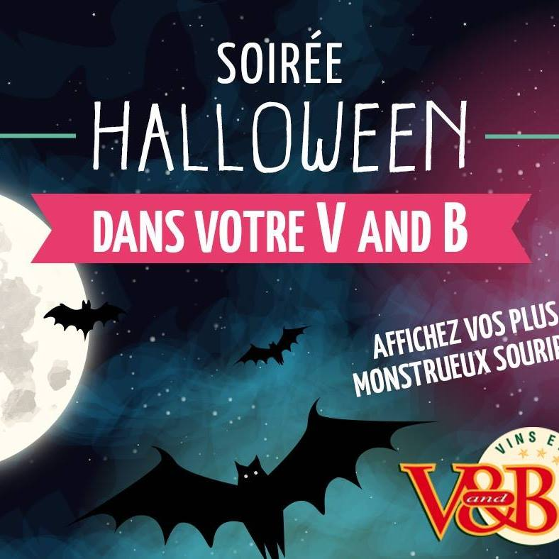 halloween-vnb