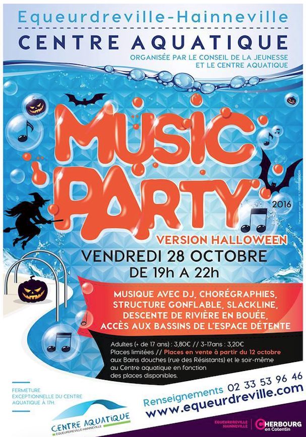music-party-halloween