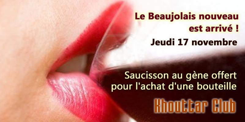 fb-beaujolais-copie