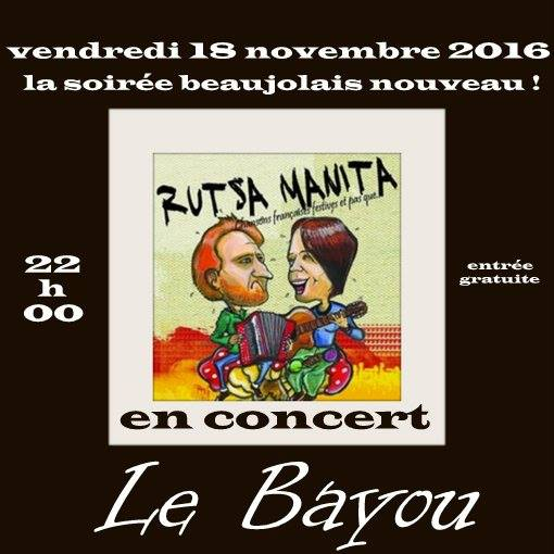 bayou-beaujolais