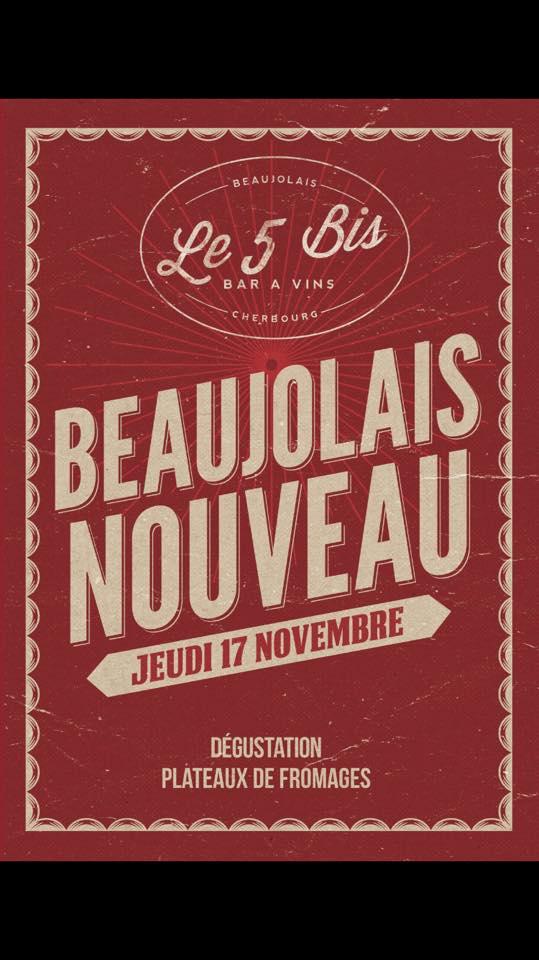 beaujolais-5bis