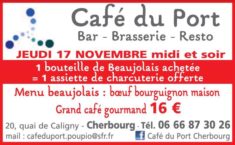 beaujolais-cafe-du-port