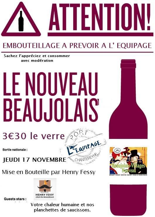 beaujolais-equipage