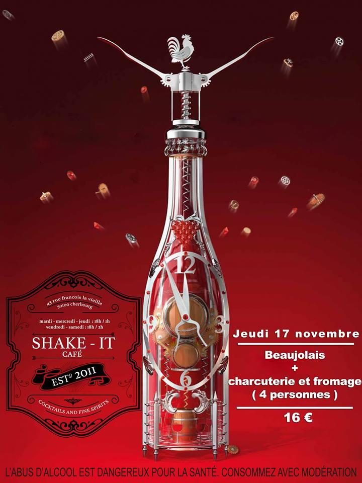beaujolais-shake-it