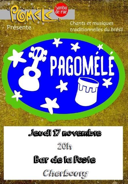 concert-pagomele-beaujolais