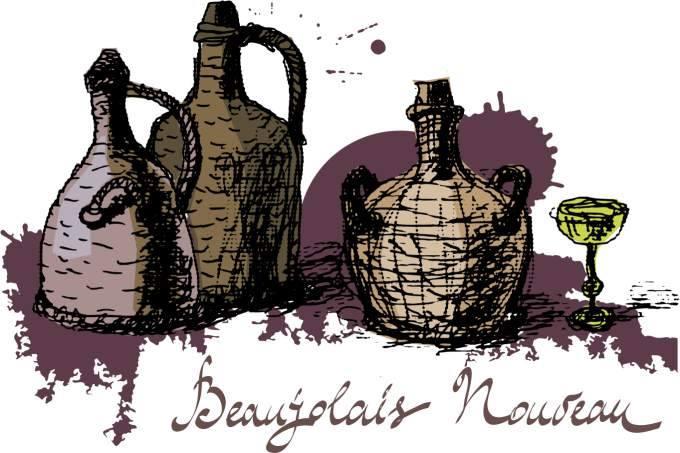 juxtabar-beaujolais