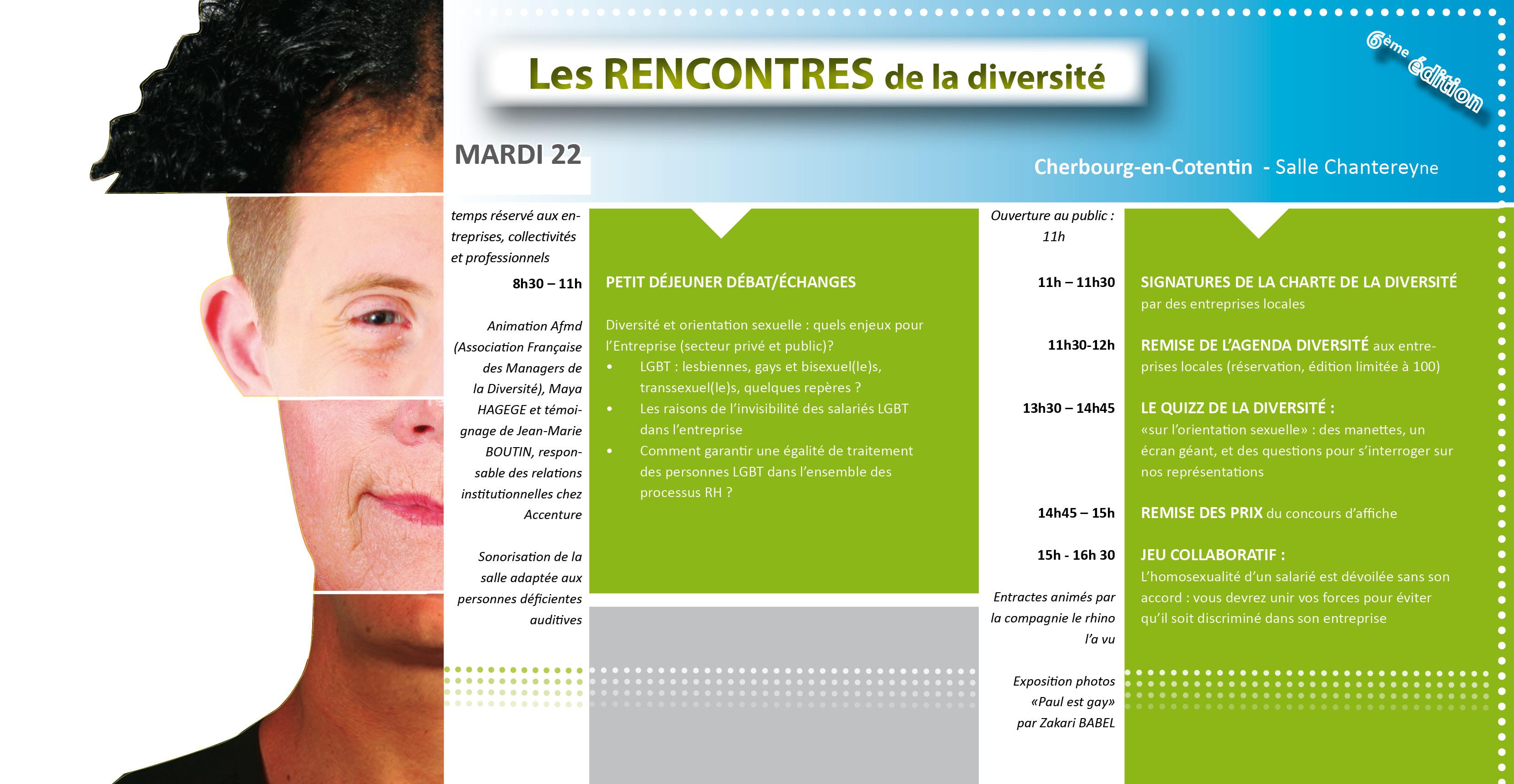 programme-les-rencontres-de-la-diversite