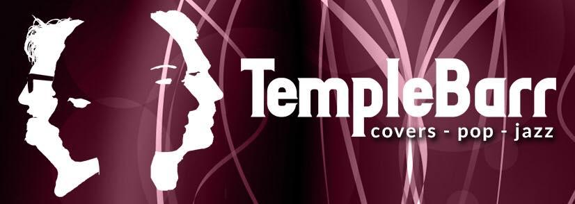 templebarr-beaujolais