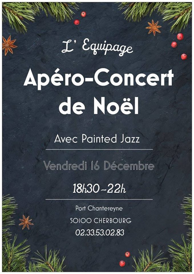 apero-concert-equipage