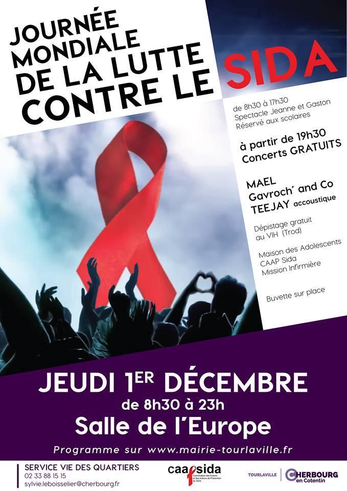 concert_aids