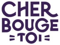 CherBOUGEtoi (le blog)