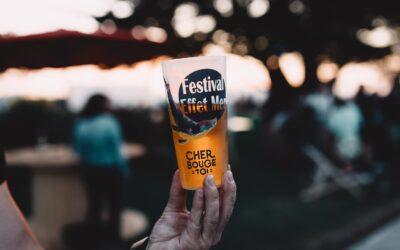 Festival Effet Mer : fin et remerciements